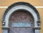 Arco di Federico II