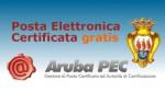 Posta elettronica certificata gratis per i cittadini e le imprese