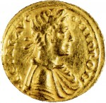 augustale di Federico II
