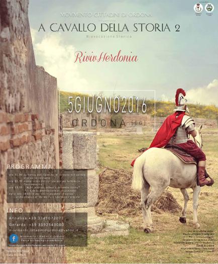 herdoniacomune-(1)