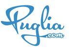 puglia_com